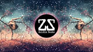 Zed K - OMG Trap Version (Remix By Zoldik Beats)