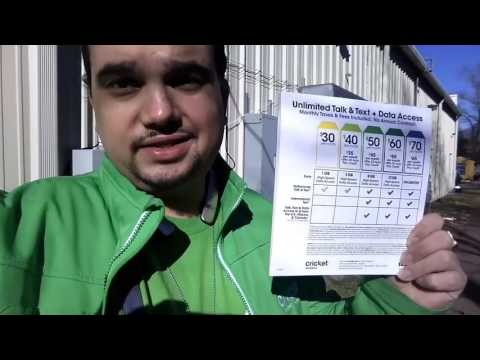 new-cricket-wireless-plans-2017-my-thoughts,-review,-more-data-for-all!