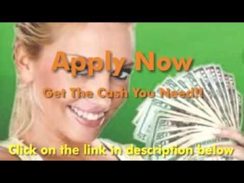 Видео Payday loans garland tx