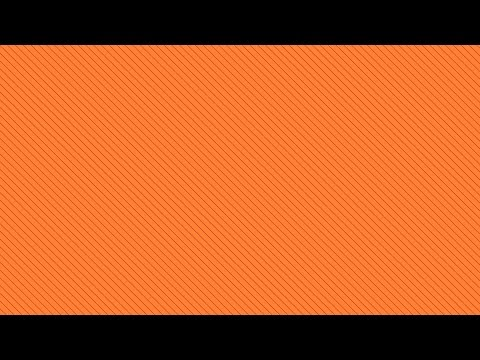 HEY - Prędko, prędzej (Official Audio)
