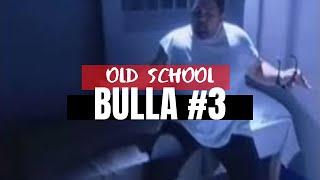 Bulla # 3 - 11 oc Show