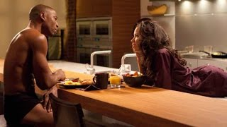Temptations: Confessions of a Marriage Counselor (Monologue)