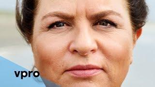 Wie is Marleen Stikker? (VPRO Zomergasten 2018)