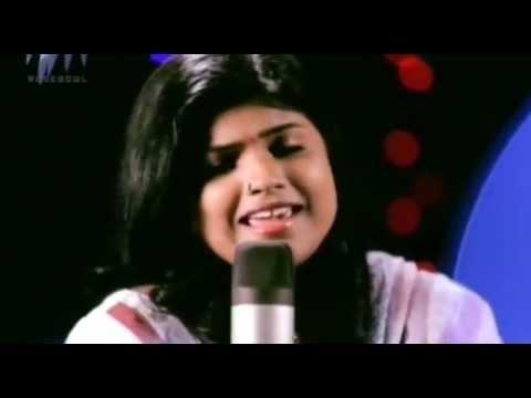 Music Bowl: 'Mangalangal Arulum' By...
