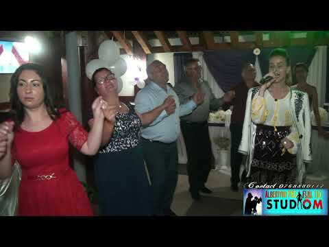 Formatia Noua Generatie Colaj Hore LIVE 2018 Botez Dragos Andrei Part 3