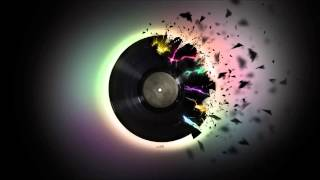 Floorfilla - Anthem (M-Severin Bootleg Mix)