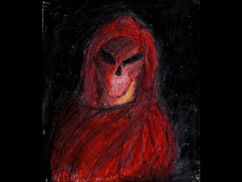 The Masque of the Red Death - YouTube