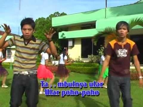 Lagu Batak Terbaru 2019 Top Hits