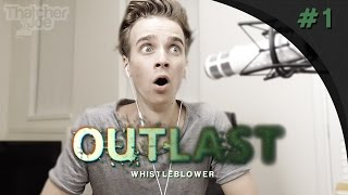 HERE WE GO AGAIN! - Whistleblower #1