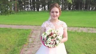Съемка свадеб и других мероприятий | ФОТОГРАФ | ВИДЕОГРАФ | СЪЕМКА ЛЮБЫХ МЕРОПРИЯТИЙ