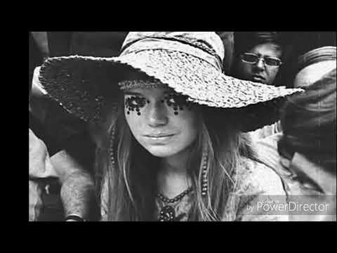 Cem Karaca - Kara Sevda [1973]