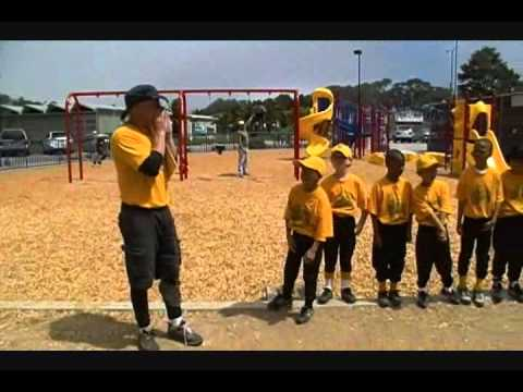 quality design 6fb02 486f3 2010 Panorama Pirates Little League Baseball - PART 3 of 3