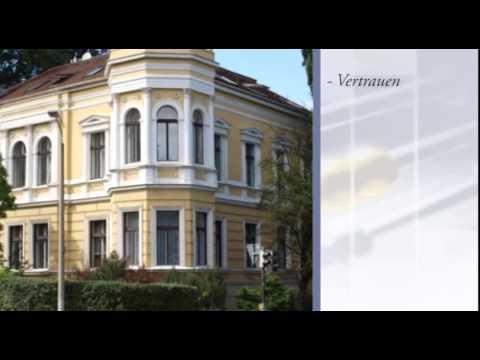 Strehmel Consulting - Imagefilm