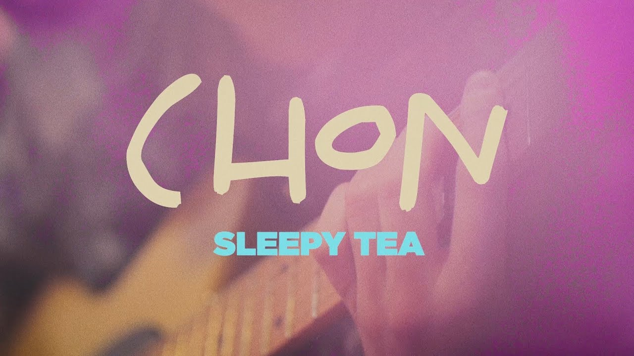 chon-sleepy-tea-guitar-playthrough-sumerianrecords