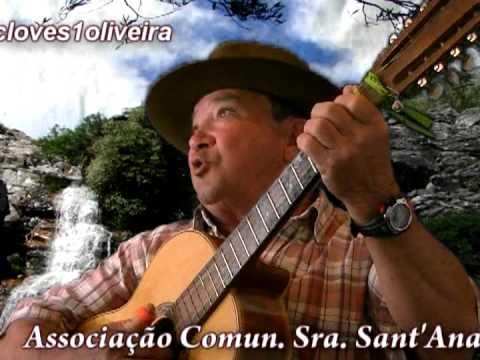 Video Clip Jose Firmino