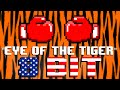 Eye Of The Tiger 8 Bit Remix Cover Version Tribute To Survivor 8 Bit Universe mp3