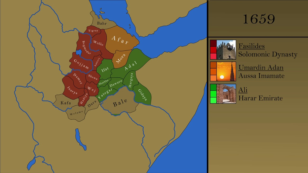 The History of Ethiopia on aksum on map, simien map, ptolemaic kingdom map, caspian sea map, frank's map, constantinople map, kingdom of ethiopia, kingdom of franks under charlemagne, ethiopian empire map, kingdom zimbabwe buildings, ethiopia map, mansa musa map, frankish kingdom map, ayutthaya kingdom map, great rift valley africa map, axumite empire map, kingdom of kush, kingdom of zimbabwe,