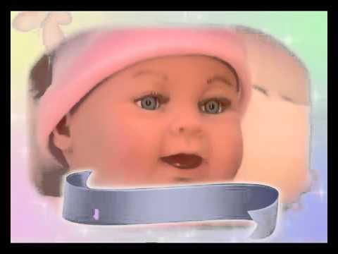 Baby Habibi Baby So Real بيبي حبيبي كأنها حقيقة Youtube