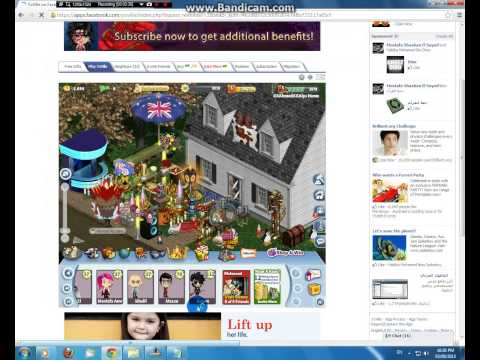 How To Hack Yoville By Wpe Pro
