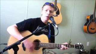 honey bee blake shelton vocal cover