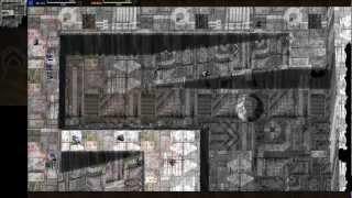 Total Annihilation - Core Campaign - Mission 01: Commander Reactivated...
