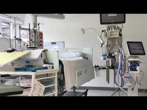 visiting-the-critical-care-unit