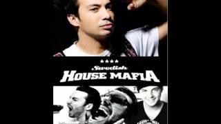 Swedish house mafia & laidback luke & Christian Falero & VillaVerde - Put em behind(re-rub)