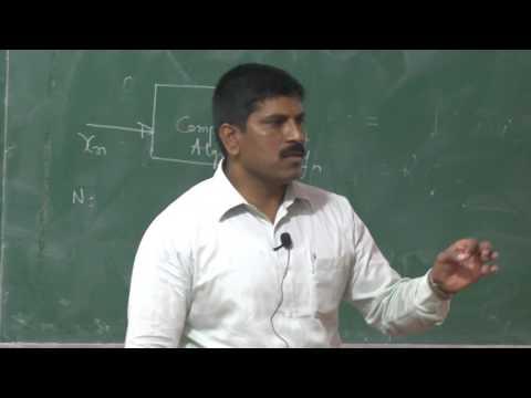 Multimedia lecture 16