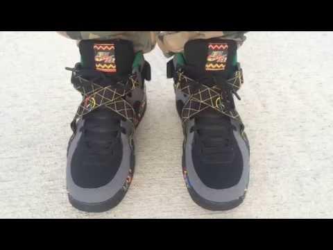 42f65e299d0 Nike Air Raid