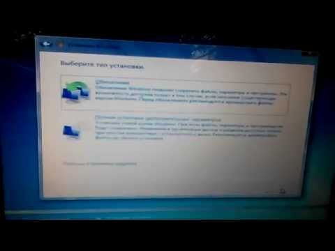 DRIVER WINDOWS 7 BAIXAR LEXMARK Z22