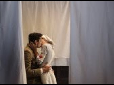 La Pasión De Fidel Y Julia, Al Descubierto - Tiempos De Guerra