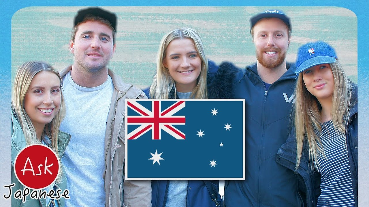 HOW MUCH IS A TRIP FROM AUSTRALIA TO JAPAN Ask Foreigners How - How much is a trip to japan
