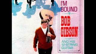 Bob Gibson - Dink