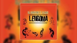 Dj Ganyani Lengoma feat. G-Kah.mp3