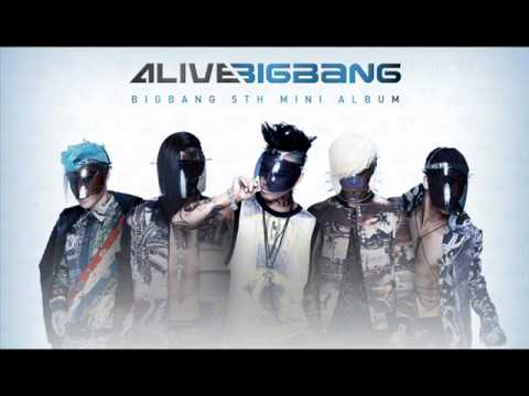 bigbang-love dust Ringtones.wmv