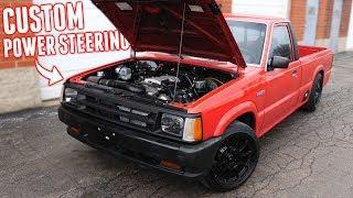 drift-truck-gets-a-custom-power-steering-setup-so-easy-to-steer