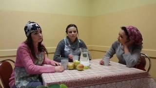 Smolajny-Czołówka-Ranczo-2017