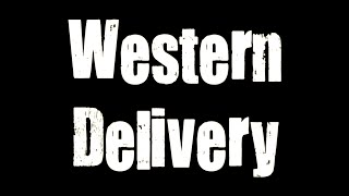 Western Delivery