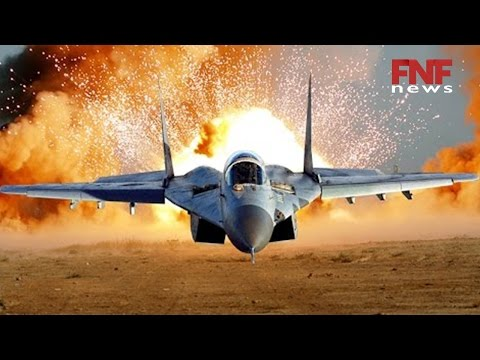 India Inc. Rising Military Strength a Challenge to Chinese Ambition | Defence News | FNF NEWS