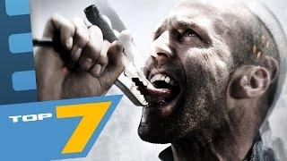 Jason Stathams beste Filme   Top7