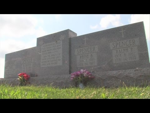 The Hollandsburg massacre: 40 years later