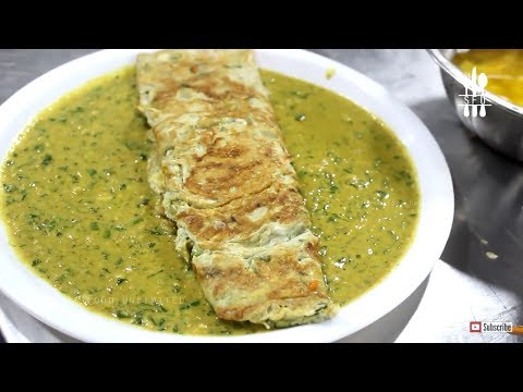 MOST DELICIOUS EGG DISHES IN THE WORLD   Indian Style Egg Recipes   Street Food Unlimited