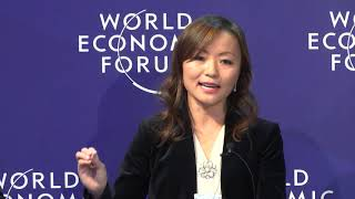 Download Davos 2019 - When the Corporate Debt Bubble Bursts Mp3 and Videos