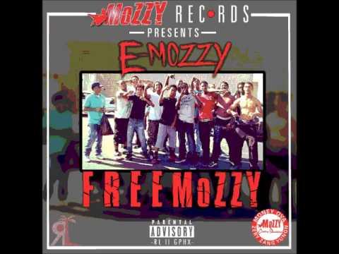 E-Mozzy Ft. Celly Ru - Same Nigga