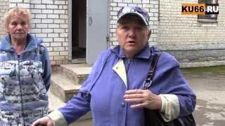 Каменцы пытаются получить горящие путевки(Три дня жители Каменска-Уральского пытаются получить горящие путевки в лагерь
