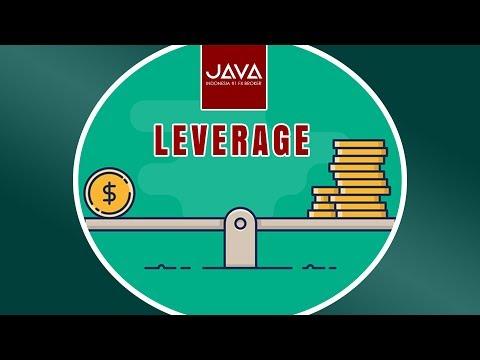 apa-itu-leverage-dalam-trading-forex?