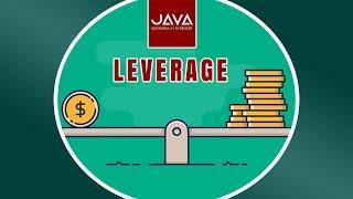 Apa itu Leverage Dalam Trading Forex?