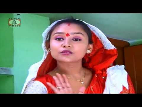Bengali Purulia Film 2015  - Video Film- Part-4 | Purulia Video Album - HUCHUK LAY BUJHA CHAI