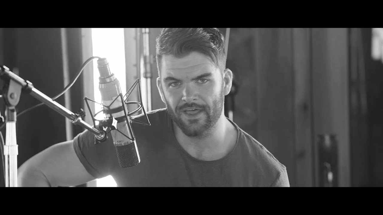 dylan-scott-give-me-more-stripped-dylanscottcountry