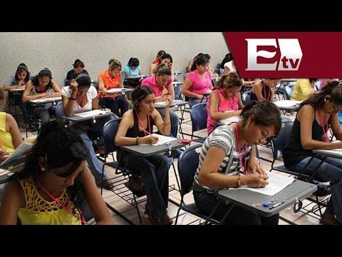Gobierno Federal interpone controversias constitucionales por Reforma Educativa / Todo México